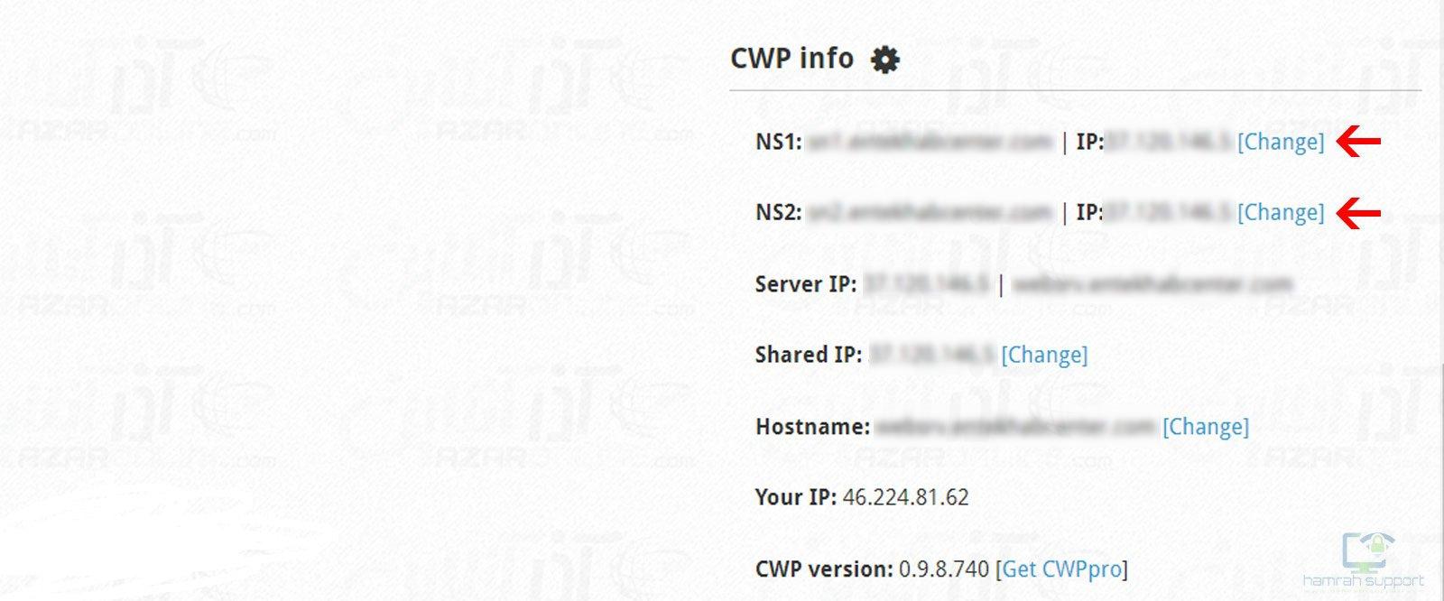set-ns-on-cwp-1